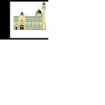 BAM.logo