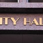 City.Hall